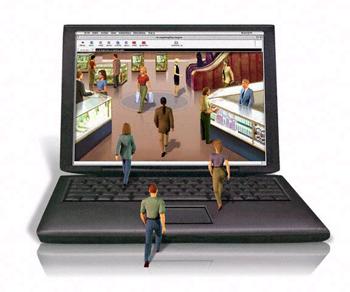 طراحی فروشگاه اینترنتی - فروشگاه آنلاینطراحی سایت فروشگاه اینترنتی
